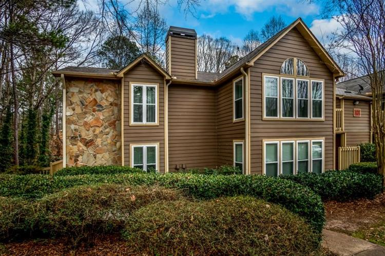 3209 Canyon Point Circle, Roswell, GA 30076 - Image 1