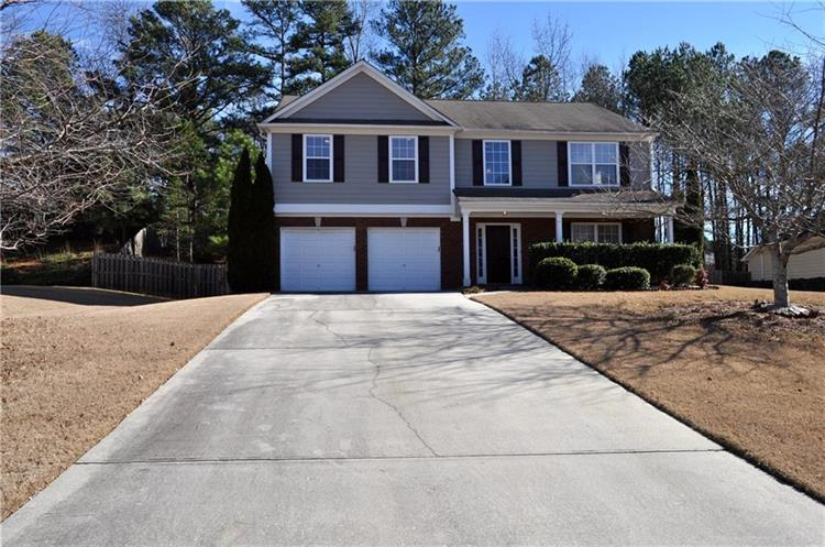 3040 Manor Court, Snellville, GA 30078 - Image 1