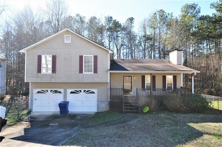 315 Ivy Brook Drive, Dallas, GA 30157 - Image 1
