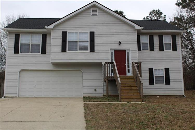 352 Fall View Court, Winder, GA 30680 - Image 1