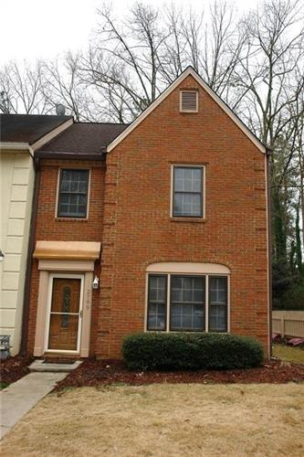2769 New South Drive, Marietta, GA 30066 - Image 1