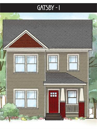 Lot 2 Lombardy Way, Acworth, GA 30101 - Image 1