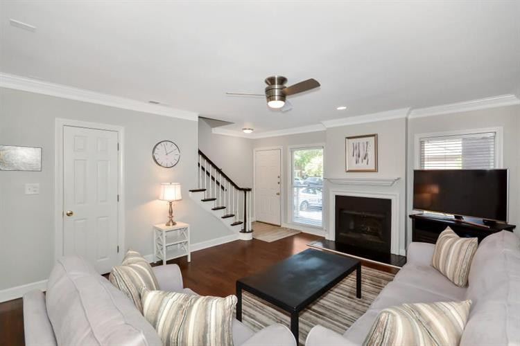 7500 Roswell Road, Sandy Springs, GA 30350 - Image 1