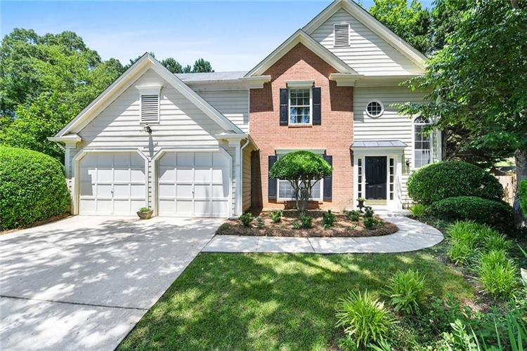 335 Waddington Trail, Johns Creek, GA 30097 - Image 1