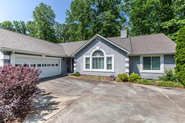 162 Glenview Way, Lawrenceville, GA 30043 - Image 1