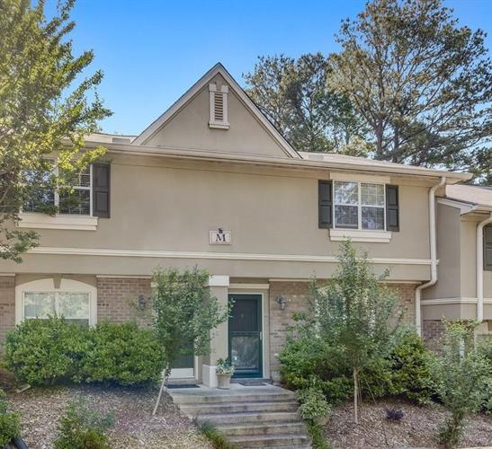 6900 Roswell Road, Sandy Springs, GA 30328 - Image 1
