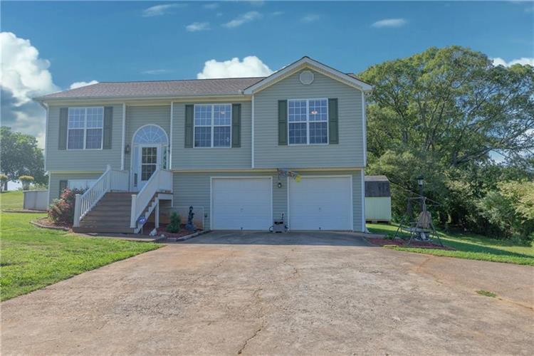 230 N Mize Road, Mount Airy, GA 30563 - Image 1