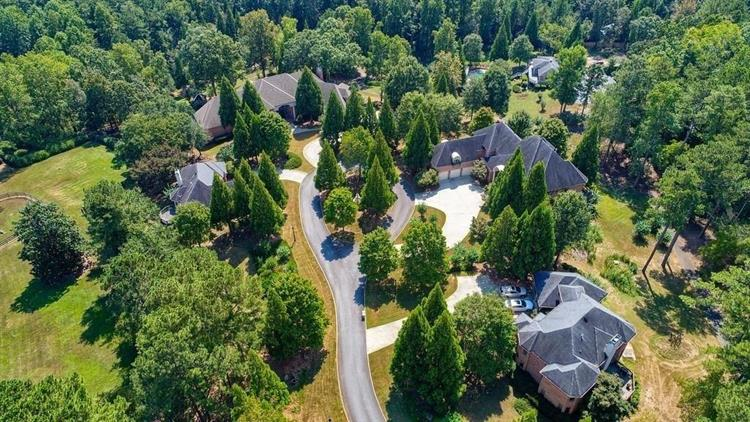 1482 Jones Road, Roswell, GA 30075 - Image 1