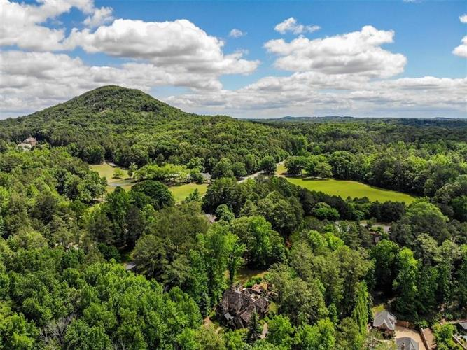 338 The Retreat, Marietta, GA 30064 - Image 1