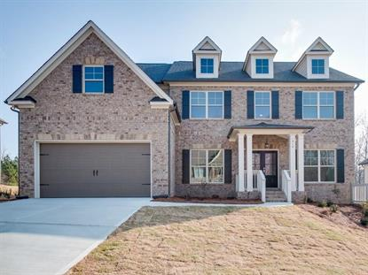 914 Rolling Branch Way Lawrenceville, GA MLS# 5796368