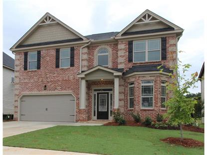 2546 Livingston Court Loganville, GA MLS# 5816709