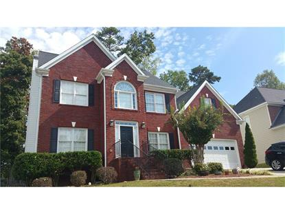 1095 Mckendree Park Lane Lawrenceville, GA MLS# 5831076