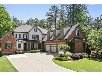 214 Gold Leaf Terrace Powder Springs, GA MLS# 5840264