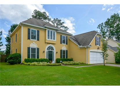2674 Timberbrooke Way Duluth, GA MLS# 5851296