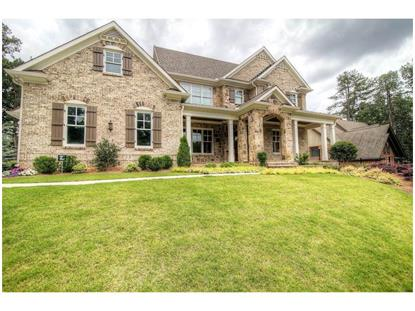 5975 Greenbrier Road Atlanta, GA MLS# 5857960