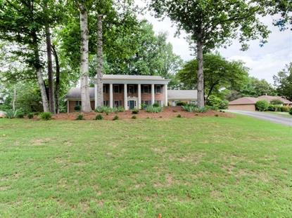 955 oakhaven drive roswell ga 30075 sold or for 210 inwood terrace roswell ga