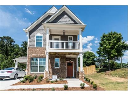 2022 Yellow Finch Trail Atlanta, GA MLS# 5863939