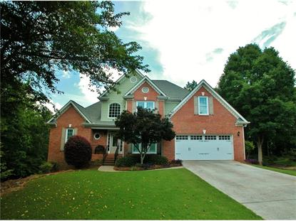 954 Spruce Creek Lane Lawrenceville, GA MLS# 5864172
