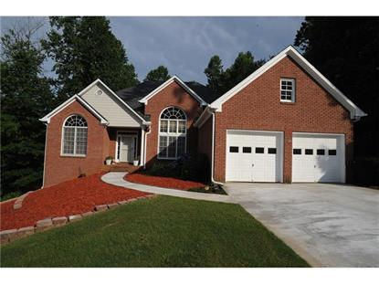 4470 Wimberly Way Cumming, GA MLS# 5864249