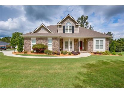 2099 Village Centre Drive Loganville, GA MLS# 5866744