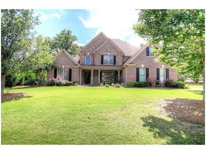 1671 River Crest Way Lawrenceville, GA MLS# 5866995