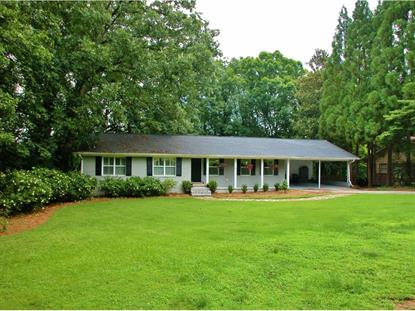 776 Sherwood Road Gainesville, GA MLS# 5870900
