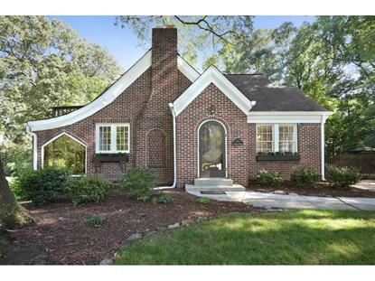657 Wilson Road NW Atlanta, GA MLS# 5872396