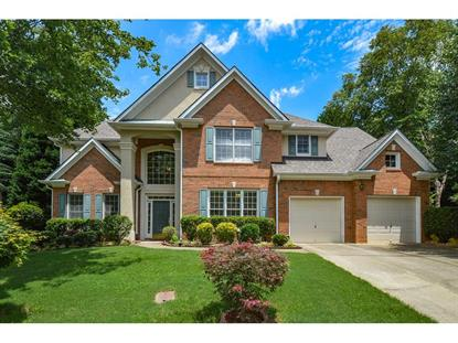 9900 CARRINGTON Lane, Alpharetta, GA