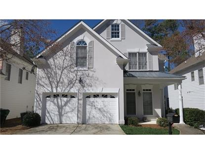 996 Pitts Road Atlanta, GA MLS# 5889847