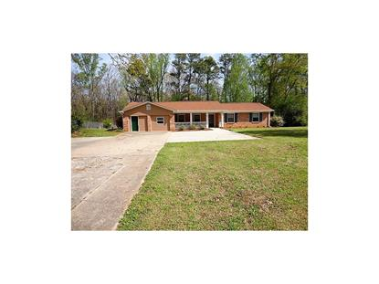 5897 Lake Acworth Drive NW, Acworth, GA