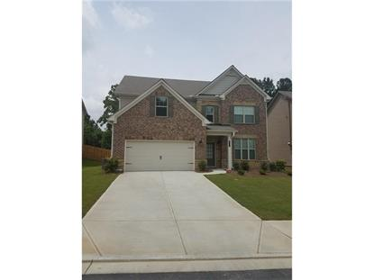 2475 Matlin Way Buford, GA MLS# 5890847