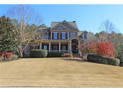 206 Gold Leaf Terrace Powder Springs, GA MLS# 5894330