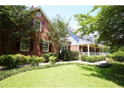 5422 Hill Road Powder Springs, GA MLS# 5895276