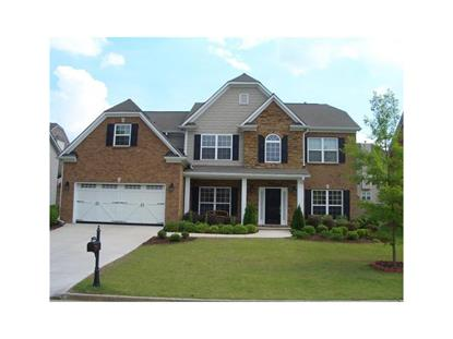 5625 hastings terrace alpharetta ga 30005 for 4710 hastings terrace alpharetta ga