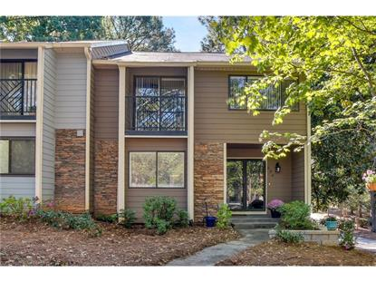 506 Sutters Point Atlanta, GA MLS# 5908097