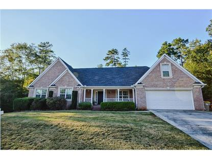 160 St Thomas Place, Bogart, GA
