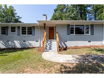 Tucker GA Real Estate Homes For Sale In Georgia Weichert