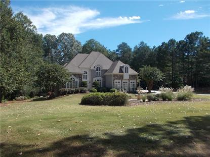 1145 Corner Road Powder Springs, GA MLS# 5912100