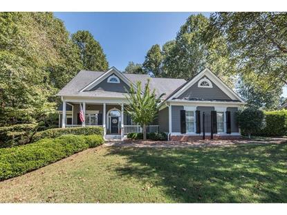 Homes For Sale In Woodstock GA