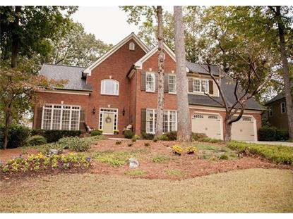 5610 Timson Lane, Johns Creek, GA