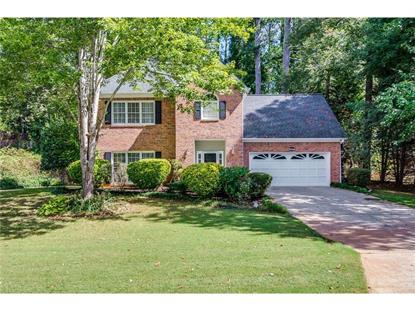 1620 WILLOW Way, Woodstock, GA