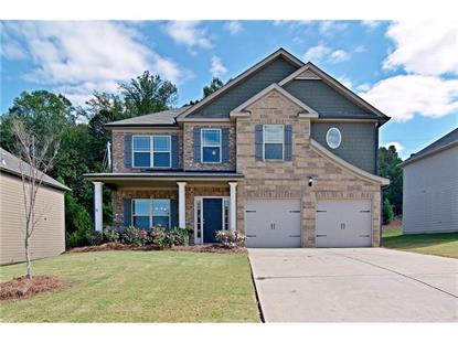 4680 Cabrini Place, Cumming, GA