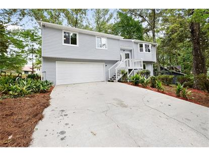 3329 Tarragon Drive, Decatur, GA