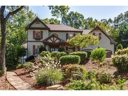 2815 Willow Hill Court, Cumming, GA