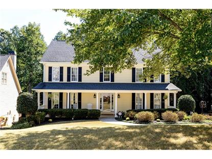 220 Glenmoor Path, Johns Creek, GA