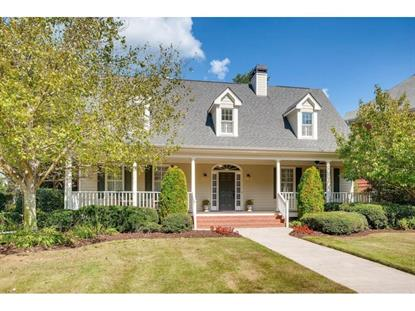 5375 Chaversham Lane, Peachtree Corners, GA