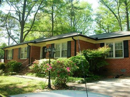 2013 Mercer Road SE, Smyrna, GA