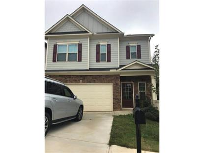 3199 Woodward Down Trail, Buford, GA