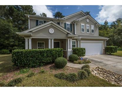 507 AUTUMN Creek Drive, Dallas, GA