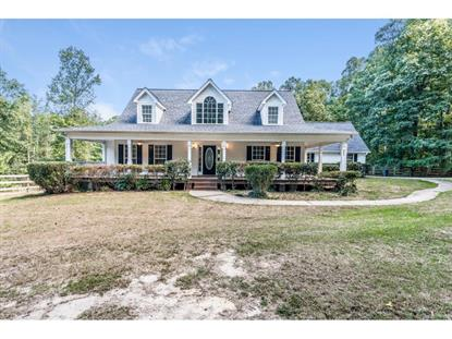 3955 Hiram Lithia Springs Road, Powder Springs, GA